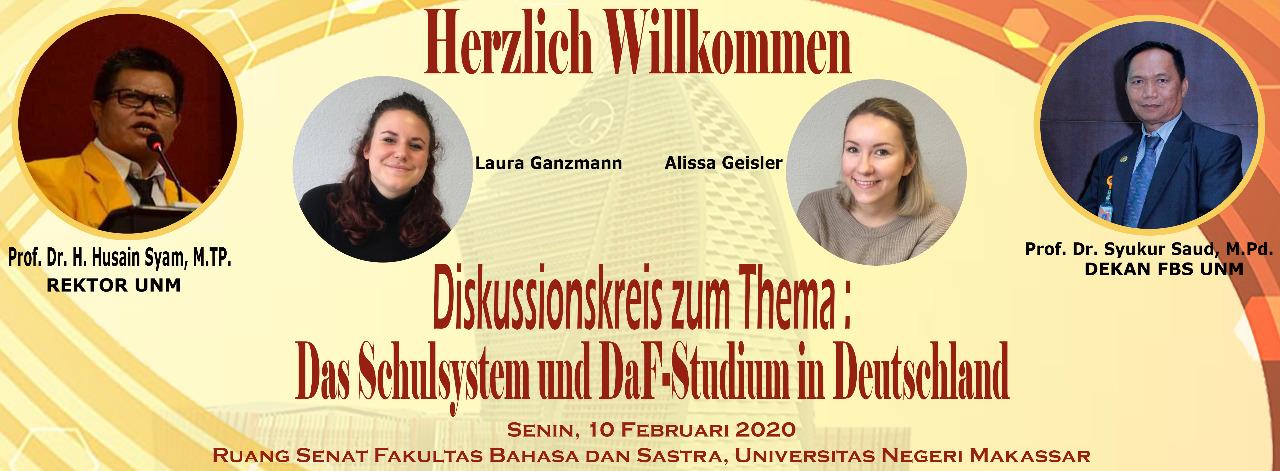 Schwaebisch Hall 2